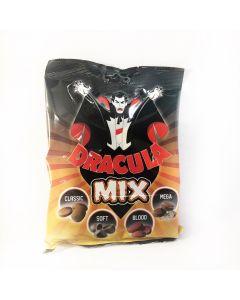 Dracula Mix x 12 stk.