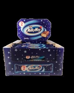 Milky Way – 28 stk.
