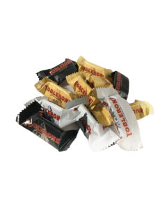 Toblerone Mix Boks – 113 stk.