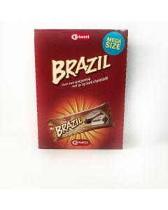 Brazil - 16 stk.