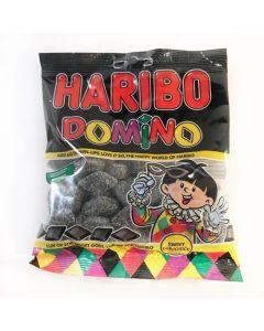 Haribo Domino - 1 stk.