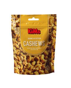 Kims Cashews - 1 stk.