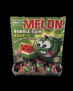 Melon - 200 stk.
