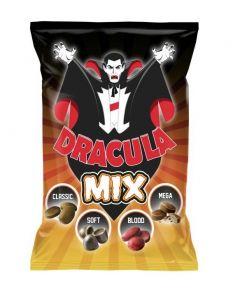 Dracula Mix - 12 stk.