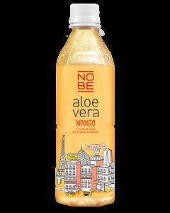 Aloe Vera Mango - 20 stk.