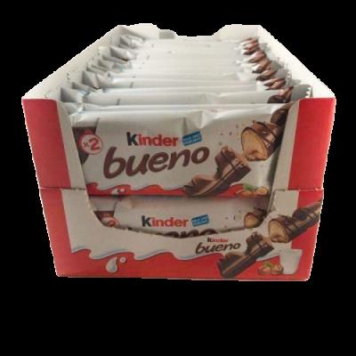 Kinder Bueno – 30 stk.