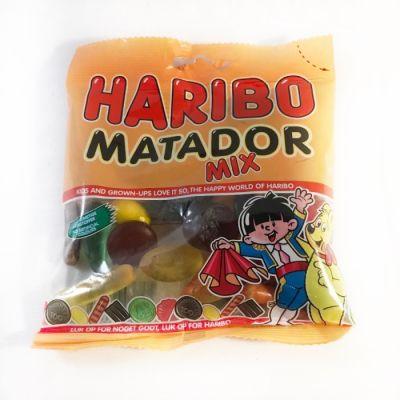 Haribo Matador Mix - 1 stk.